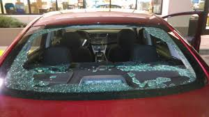 white nissan sentra 2008 nissan windshield replacement prices u0026 local auto glass quotes