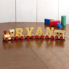 wooden name current catalog
