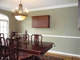 dining room wall ideas round black glass dining table top two