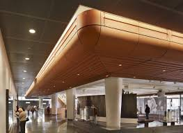 acoustic ceiling tiles home lighting insight