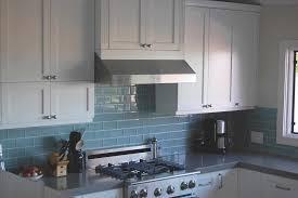 kitchen glass backsplashes modern kitchen glass backsplash ideas modern kitchen backsplash on