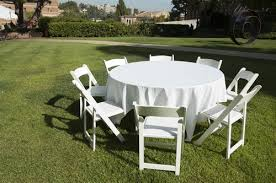 rent chairs and tables for cheap rent tables and chairs for cheap