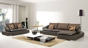 Compact Sectional Sofa by Small Sectional Sofa For Living Room U2014 Interior Home Design