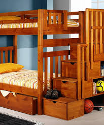 Breathtaking Full On Full Bunk Beds  Wow Pictures - Double bed bunk bed ikea
