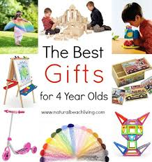 90 best best toys for 4 year boy images on