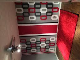 ohio state desk accessories wall decor compact ohio state wall decor for inspirations wall