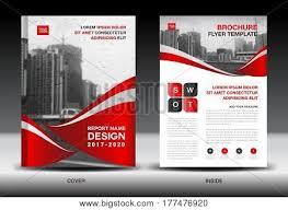 red color scheme city background vector u0026 photo bigstock