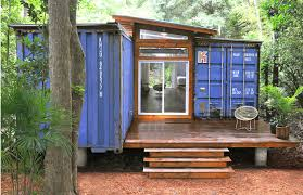 28 small houses projects tiny house project gets a fresno
