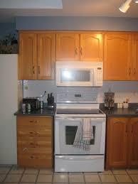 kitchen spray painting kitchen cabinets best way to spray paint