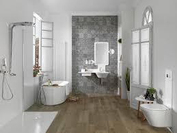 contemporary bathroom ceramic mood noken porcelanosa bathrooms