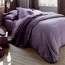 Duvet Cover Double Bed Size Purple Duvet Cover Double Roselawnlutheran