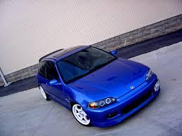 honda hatchback 1993 1993 honda civic si hatchback cars honda civic si