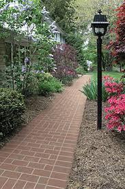 outdoor exterior porch tile down to earth tile outdoor tile