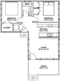 small house floorplan tiny house blueprint plan plan tiny houses and house