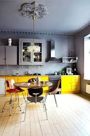 grey white yellow kitchen gray and yellow kitchen ideas photogiraffe me