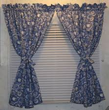 Free Curtain Patterns Sewing Curtains Patterns Centerfordemocracy Org