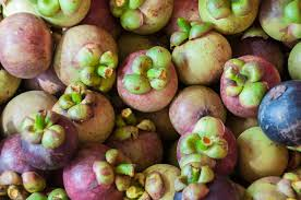 what are the benefits of kokam fruit livestrong com