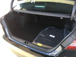 toyota camry trunk new 2018 toyota camry xle 4 door car in kelowna bc 8ca2950