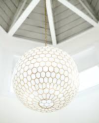 diy shell chandelier chandeliers capiz shell lighting australia faux capiz shell