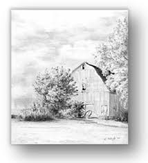 29 best pencil drawing lessons images on pinterest drawing