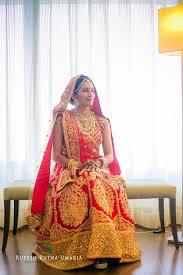 Ways To Drape A Dupatta 10 Ways To Drape Your Dupatta U2013 Weddingz In U2013 Medium