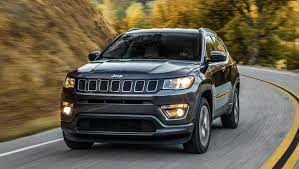 jeep car inside the 2018 jeep compass tynan motors car sales