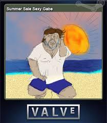 Meme Trading Cards - steam summer sale 2013 trading card sneak peak imgur