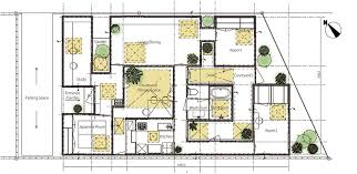 new house plans 2013 remarkable award winning house plans photos best inspiration home
