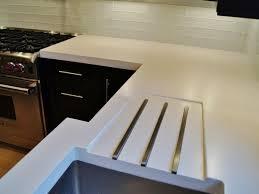 Kitchen Counter Tile Ideas Kitchen 96 Wonderful Kitchen Countertop Tile Design Ideas White