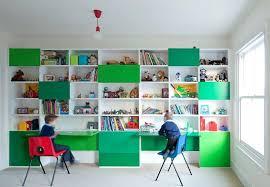 etageres chambre enfant etageres chambre enfant couleur chambre enfant plus de 30 idaces