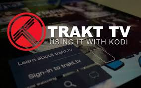 how to setup kodi on android how to setup trakt and add it to kodi android tv