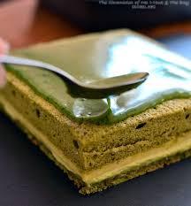 283 best matcha munchies images on pinterest green teas asian
