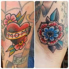 ghost tattoos tattoos by gavin williams old ghost tattoo facebook