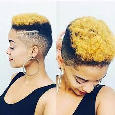 short barber hair cuts on african american ladies barber cuts for black women on pinterest black women short