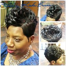 27 pcs short hair weave pretty hairstyles for piece short hairstyles piece weave quick