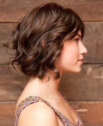 chin length hairstyles 2015 cutest hairstyles 2016 for women with chin length hair pick your pic