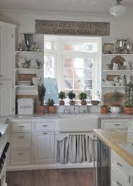 kitchen window shelf ideas kitchen window shelf home design ideas and pictures