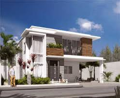 house design philippines inside build your modern philippine house designs choosing our house design