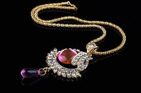 indian jewellery shop melbourne south eastern suburbs northern