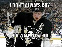 Sidney Crosby Memes - 2016 17 nhl season a hater s guide to the eastern conference a