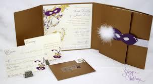 masquerade wedding invitations masquerade wedding invitation masquerade invitation