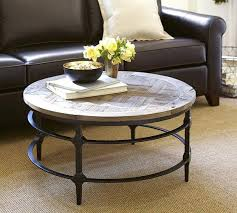 round wood coffee table rustic round wood and glass coffee table iblog4 me