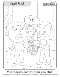 best coloring pages that you can print out ideas new printable