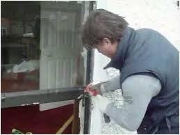 Patio Door Seals Patio Door Seals More Eye Catching Easti Zeast