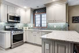 why hire a general contractor for a kitchen remodel new leaf