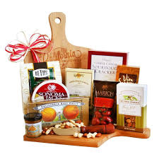 cheese gifts basket cheese and cracker gift baskets giftsgreattaste tower
