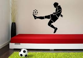 Wall Paintings For Bedroom Simple Wall Paintings For Bedroom For Boys Home Combo
