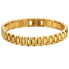 link bracelet images Mister link bracelet mister sfc jpg