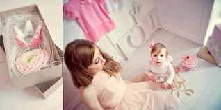 kids hair accessories princess crown crown baby kids hair accessories silver crown