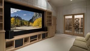 living impressive basement living room decorating ideas images